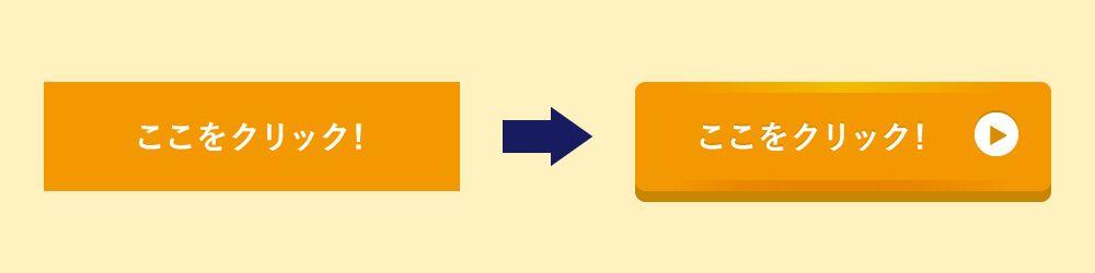 CVRを上げるデザインの方法 手順2