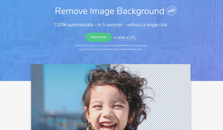 公式プラグインのイメージ画像